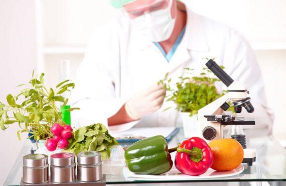 Food Nutrition Analysis Victoria