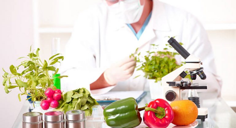 Food Nutrition Analysis Victoria